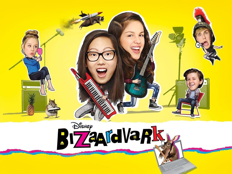 Resultado de imagem para bizaardvark