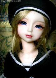 Asha2