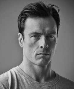 toby stephens wiki