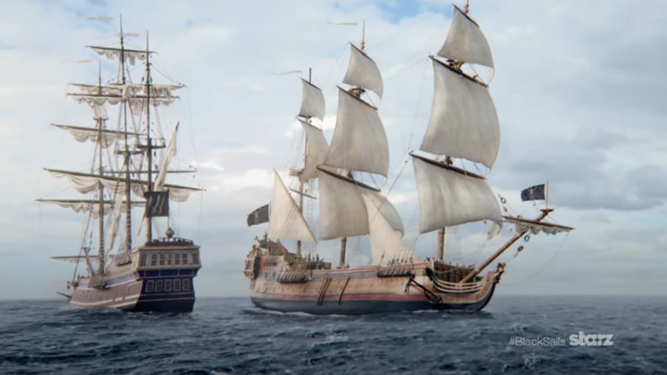 image walrus and other ship png black sails wiki fandom