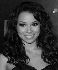 Jessica Parker Kennedy | Black Sails Wiki | FANDOM powered by Wikia
