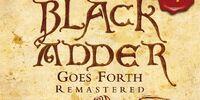 Blackadder Goes Forth: Remastered