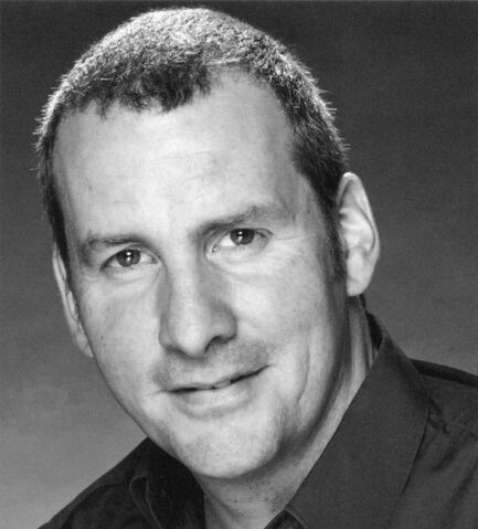 File:Chris Barrie.jpg