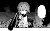 Kayo finds Enju