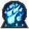Pwm skill 0843 1