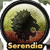 Serendia