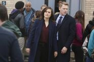 The Blacklist - Episode 1.17 - Ivan - Full Set of Promotional Photos (16) 595 slogo