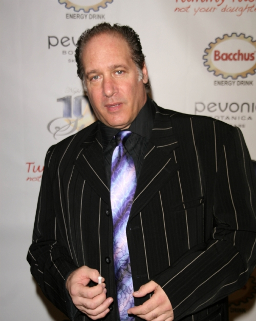 andrew dice clay louis ck movieandrew dice clay net worth, andrew dice clay woody allen, andrew dice clay wife, andrew dice clay young, andrew dice clay height, andrew dice clay twitter, andrew dice clay blue jasmine, andrew dice clay louis ck movie, andrew dice clay howard stern, andrew dice clay podcast, andrew dice clay wiki, andrew dice clay, andrew dice clay youtube, andrew dice clay vinyl, andrew dice clay blue show, andrew dice clay little miss muffet, andrew dice clay tickets, andrew dice clay dirty nursery rhymes, andrew dice clay presents the blue show, andrew dice clay poems