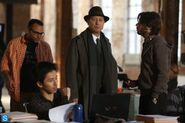 The Blacklist - Episode 1.12 - The Alchemist - Promotional Photos (15) 595 slogo