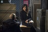 The Blacklist - Episode 1.15 - The Judge - Promotional Photos (7) 595 slogo
