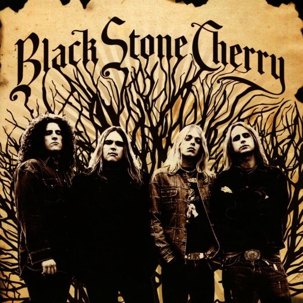 black stone cherry wiki