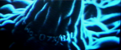 File:Snake scale serial number.png