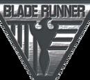 Blade Runners