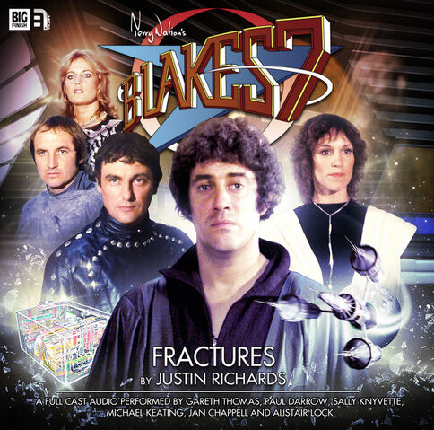 File:Fractures cover.jpg