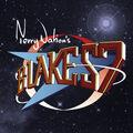 BF Blakes7 Logo.jpg