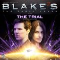 The Trial.jpg