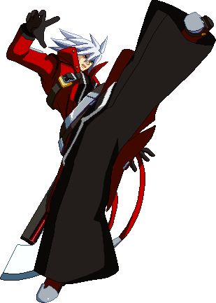 File:Ragna the Bloodedge (Sprite, 214B-214D).png