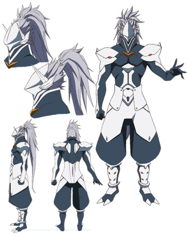 File:Hakumen (Concept Artwork, Alter Memory).png