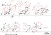 Amane Nishiki (Concept Artwork, 43)