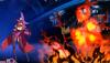 BBCF Nine Azurite Inferno