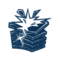 Combo list (tab, icon)