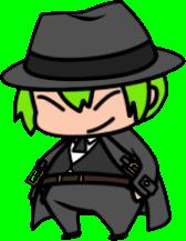 File:Hazama (Chibi).png