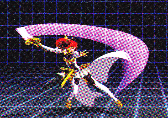 File:BBCP (Izayoi 5C).png