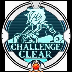 File:Blue Flamed Challenger.PNG