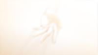 Chronophantasma (Chronophantasma, Story Mode Illustration, 5, Type B)