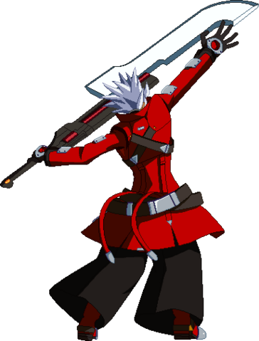 File:Ragna the Bloodedge (Sprite, 5BC).png