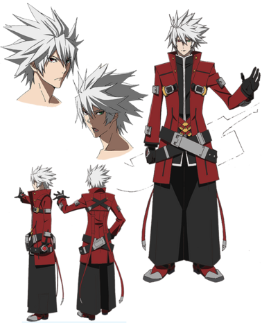 File:Ragna the Bloodedge (Concept Artwork, Alter Memory).png