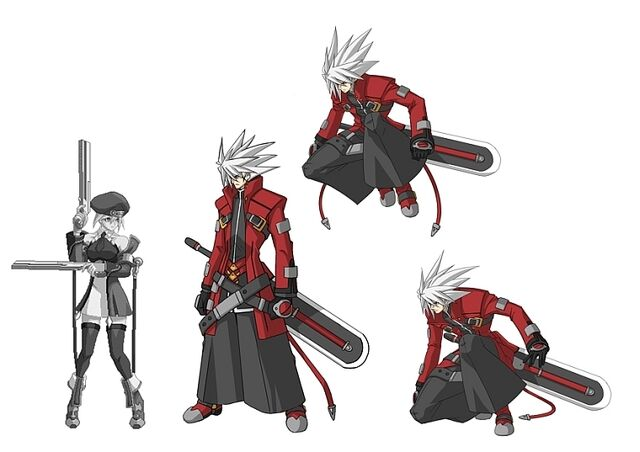 File:Ragna the Bloodedge (Concept Artwork, 5).jpg