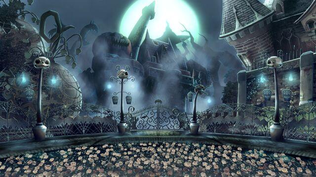 File:Requiem (Stage).jpg