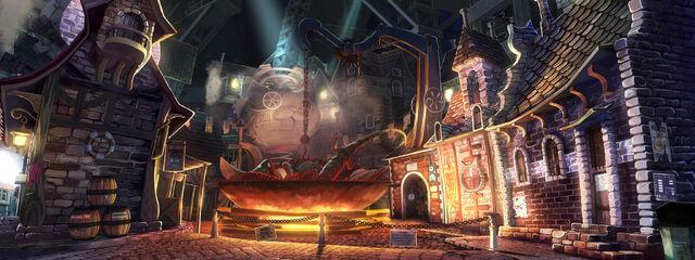 File:Lost Town (Stage).jpg