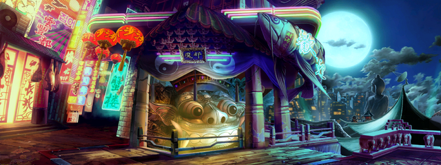 File:Rest Time -Orient Town- (Stage).png