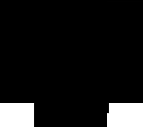 File:Susano'o (Emblem, Crest).png
