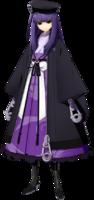 Mei Amanohokosaka (Character Artwork, 5, Type A)