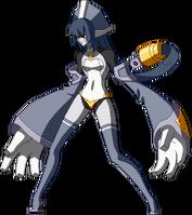 Minerva (Sprite)