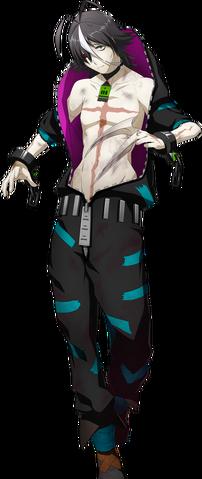 File:Freaks (Character Artwork, 1, Type B).png