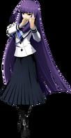 Mei Amanohokosaka (Character Artwork, 3, Type B)