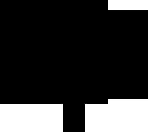 File:Es (Emblem, Crest).png