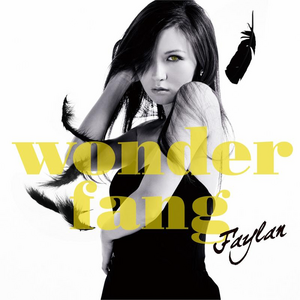Faylan - wonder fang (Cover)