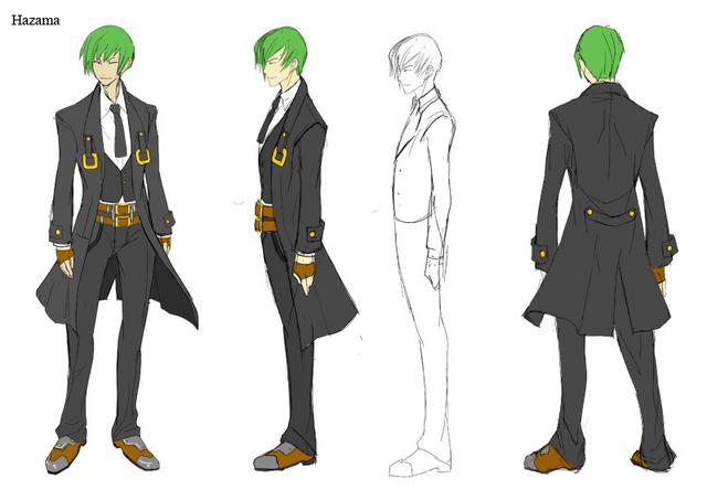 File:Hazama (Concept Artwork, 1).png