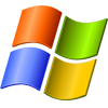 File:Windows XP (Userbox).png