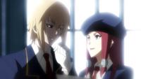 BlazBlue Alter Memory (Episode 4, Screenshot, 3)