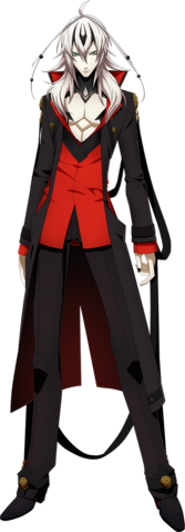 File:Sechs (Character Artwork, 1, Type B).png