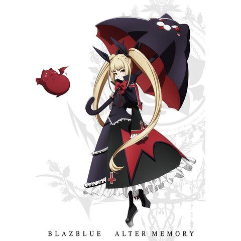 File:BlazBlue Alter Memory Volume 4 (Cover, 2).jpg