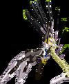 Lambda-11 (Sprite, 236C)