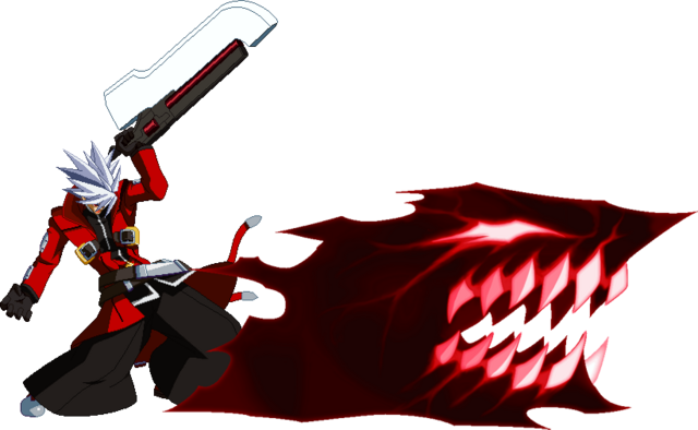 File:Ragna the Bloodedge (Sprite, 236D).png