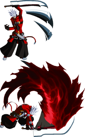 File:Ragna the Bloodedge (Sprite, 5D).png